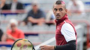 nick-kyrgios-tennis-montreal-masters_3336191