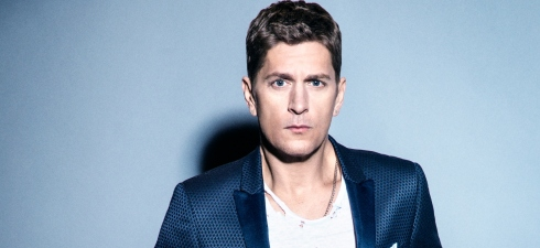 Rob-Thomas-Atlantic-2